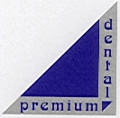 Logo Premium Dental